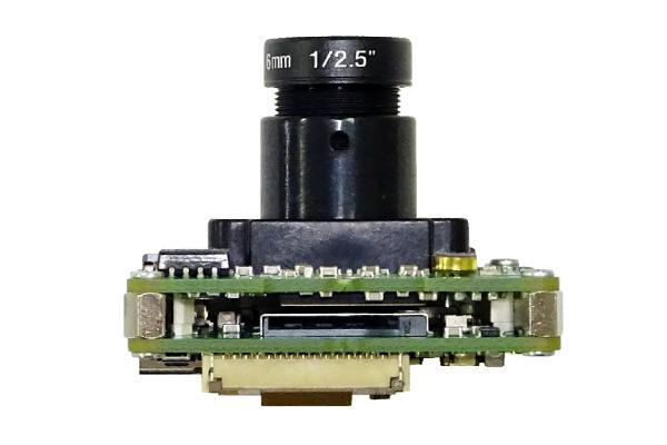 MS-M413HCS