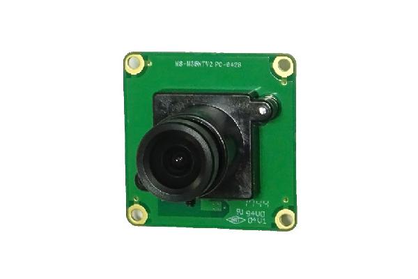 MS-M35NTV2